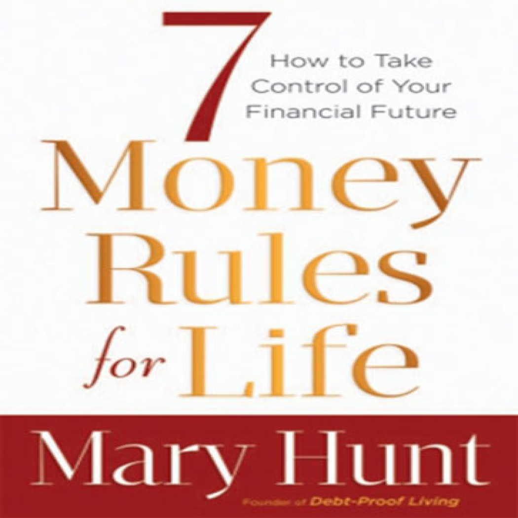 12 Rules for Life on Apple Books