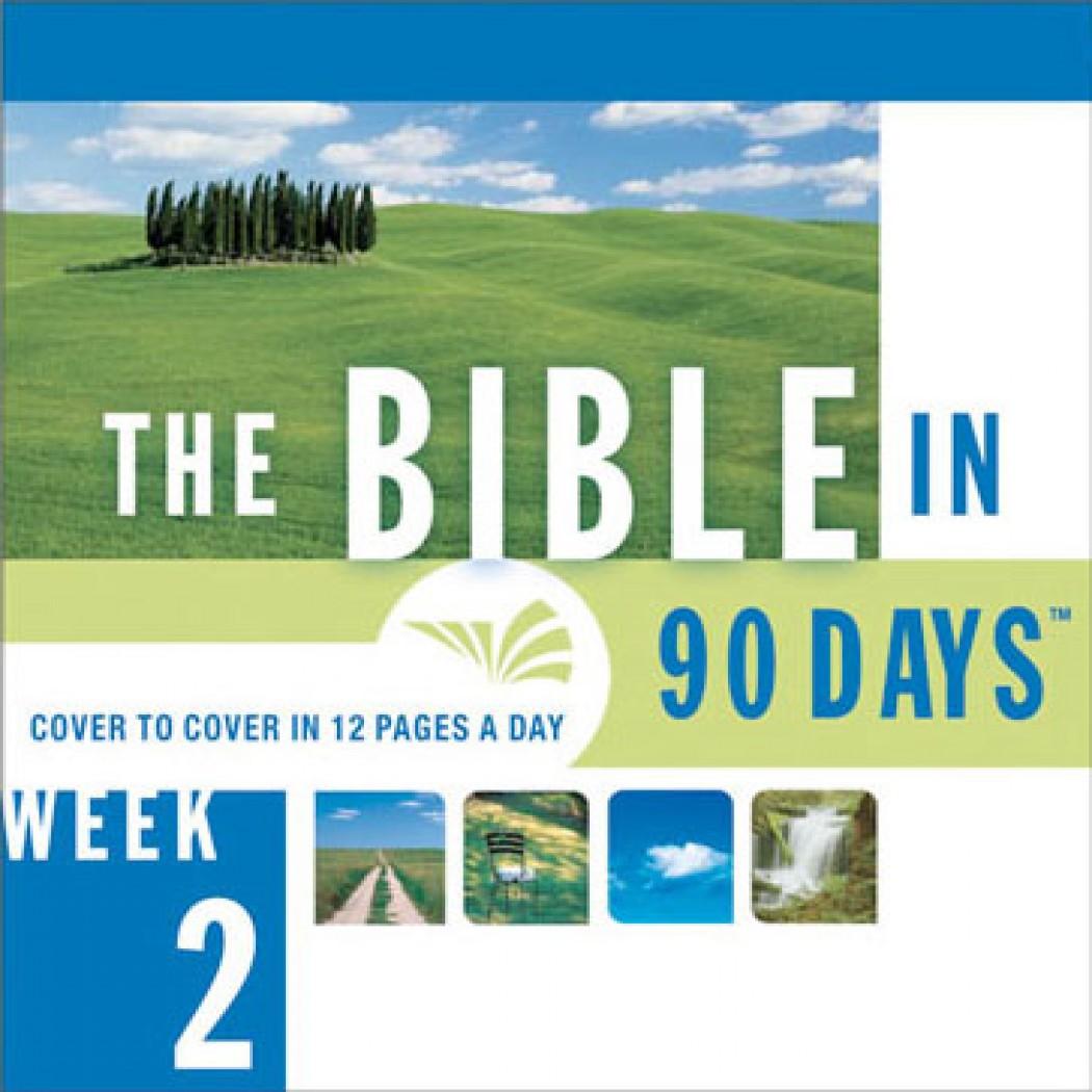 Bible audiobook niv free download - Michael kors diamond gold watch