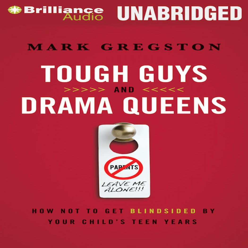 Pdf free must be tough book 28 pages news must outdoor gear free must be tough book tough guys and drama by l gregston audiobook christian fandeluxe Gallery