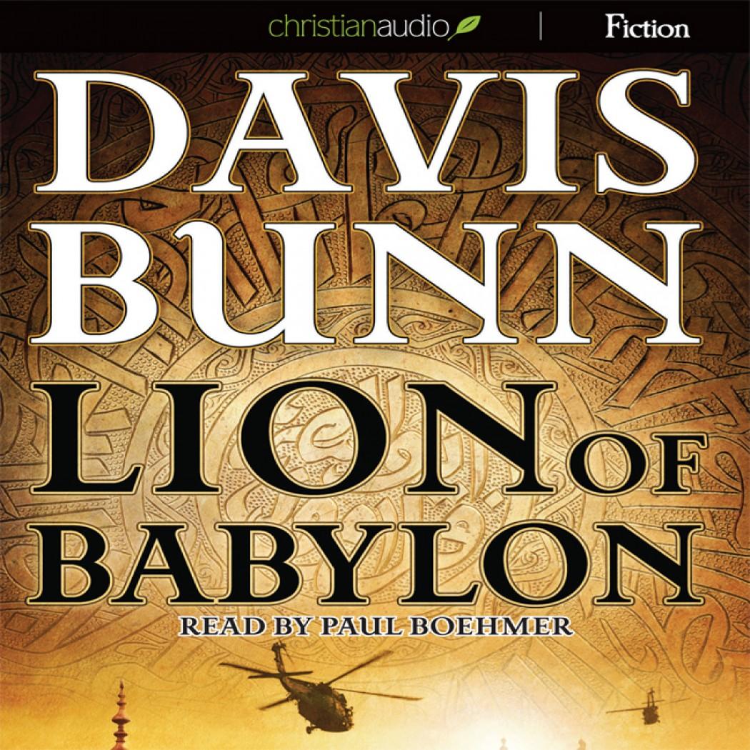Babylon Voice Free Download