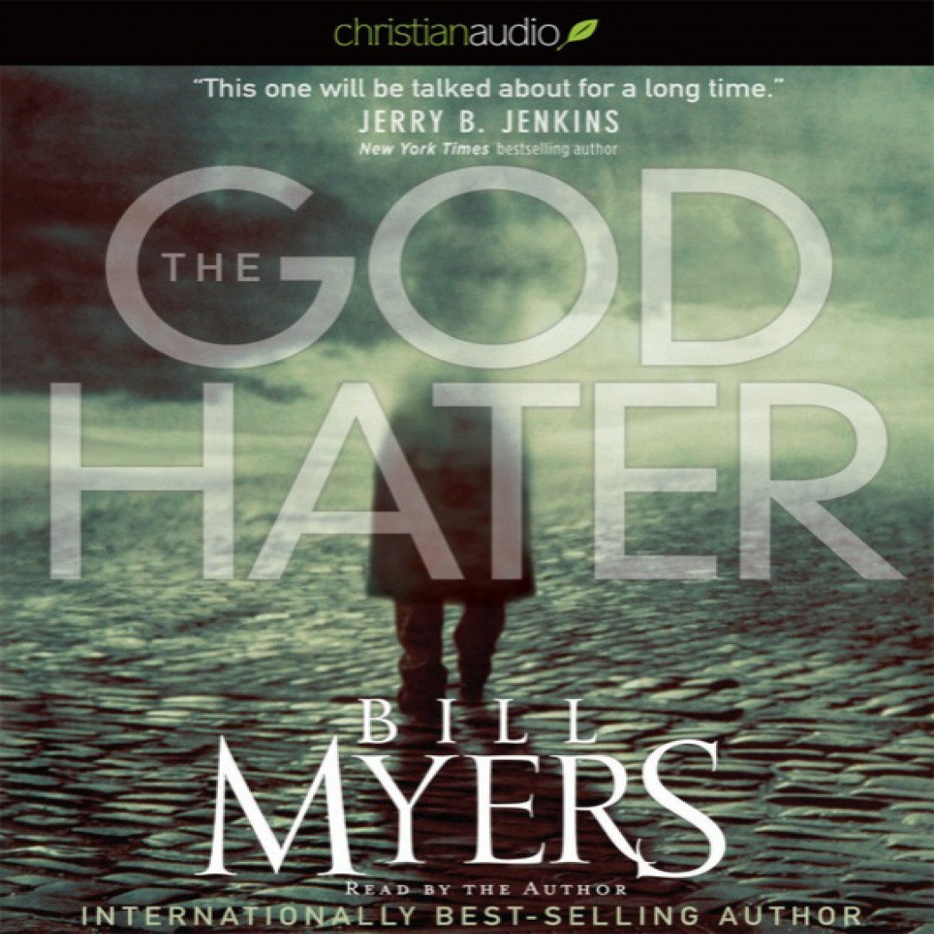 The God Hater