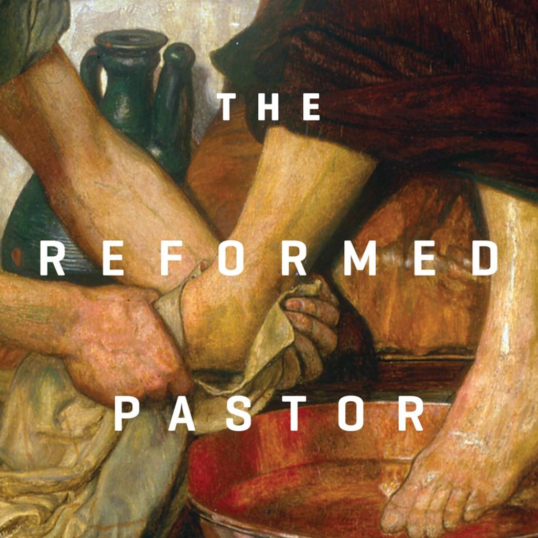 The Reformed Pastor Teaching Series