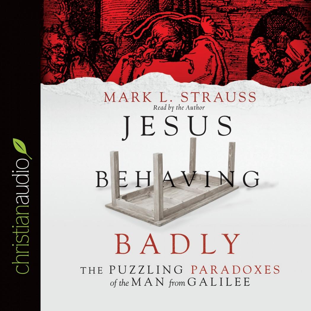mark manson books pdf free download