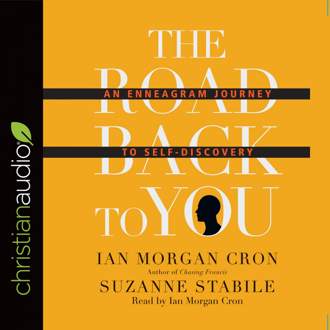 The Road Back to You