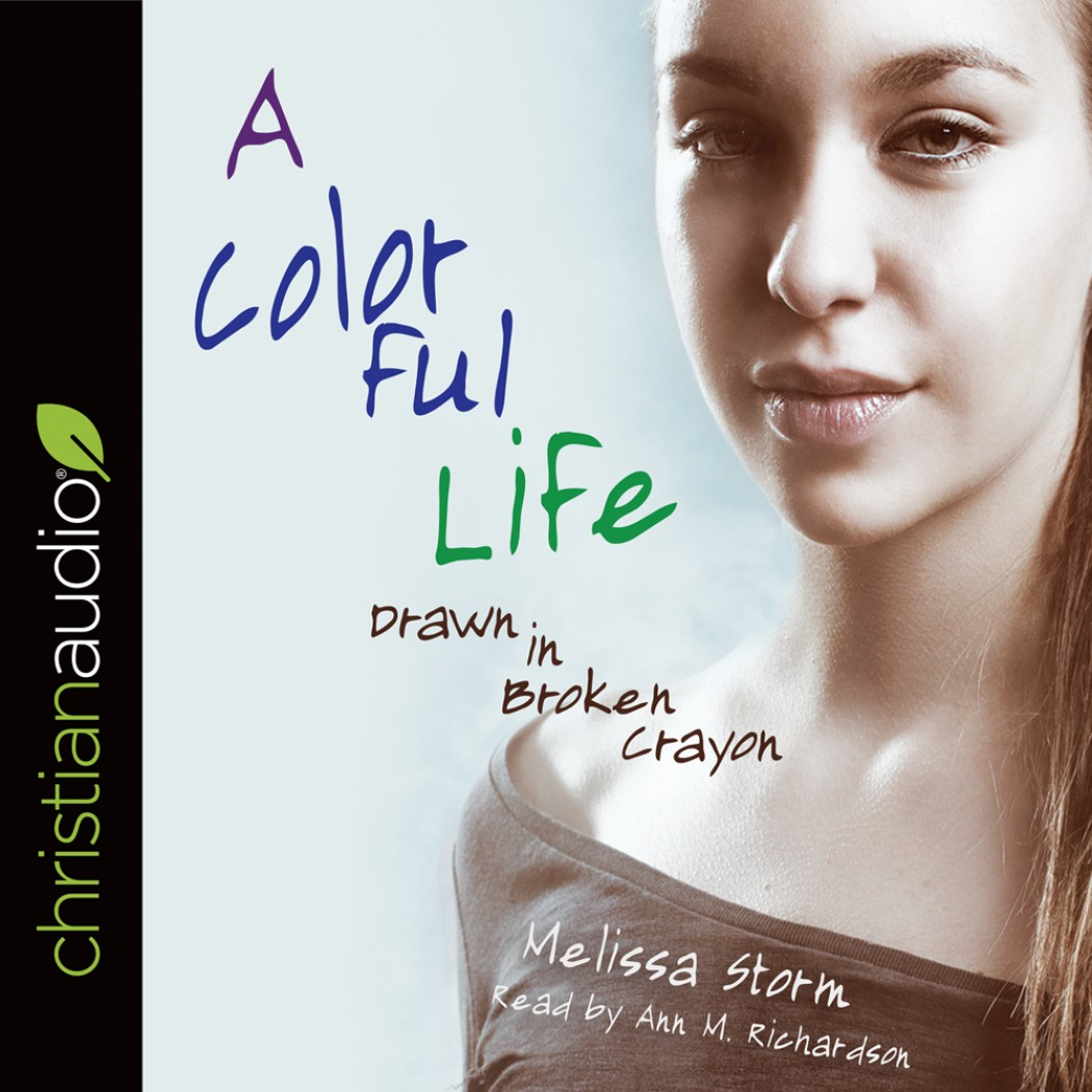 A Colorful Life