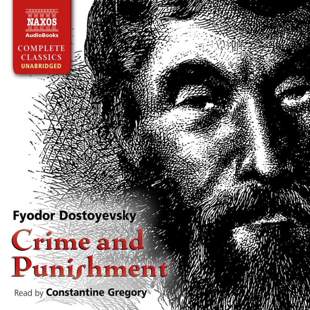 christian symbolism in dostoevskys crime and punishment When dostoyevsky started work on crime and punishment in the summer of   moral, psychological, or religious (and most likely he meant to touch on each of.