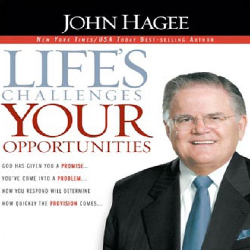 john hagee books free download pdf