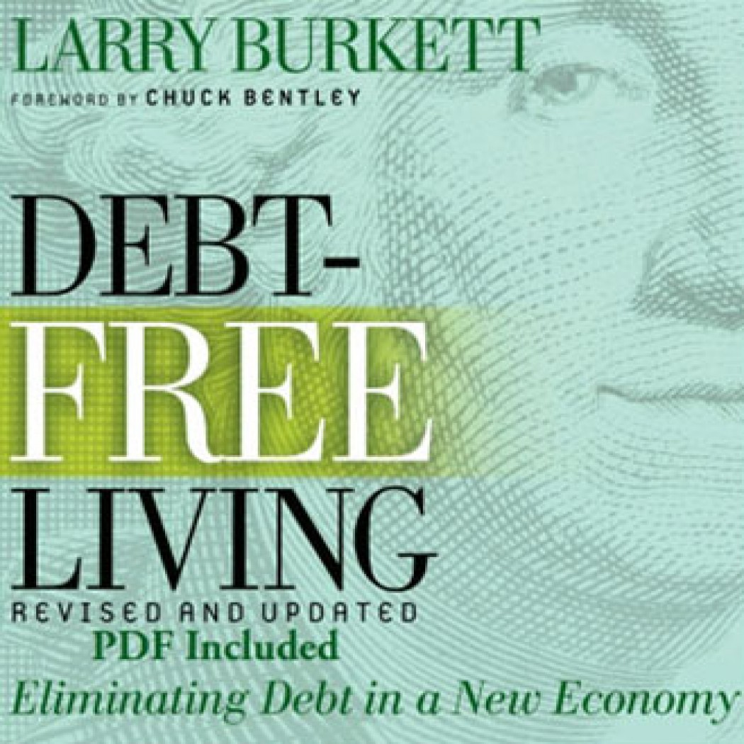worksheet Larry Burkett Budget Worksheet larry burkett budget worksheet super teacher worksheets debt free living by audiobook download living