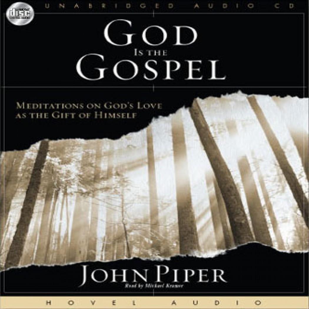 Gospel of john mp3 free download