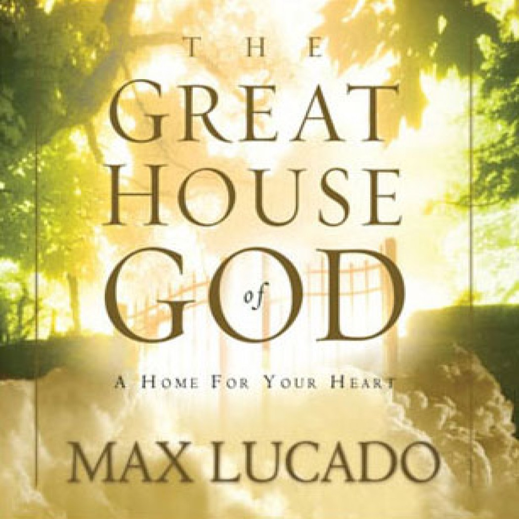 House of god audiobook mp3 download