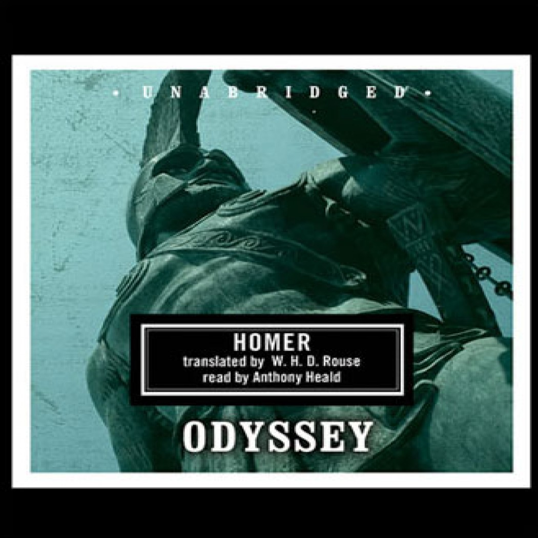 the odyssey the story of odysseus Everything you ever wanted to know about odysseus in the odyssey, written by masters of this stuff just for you.