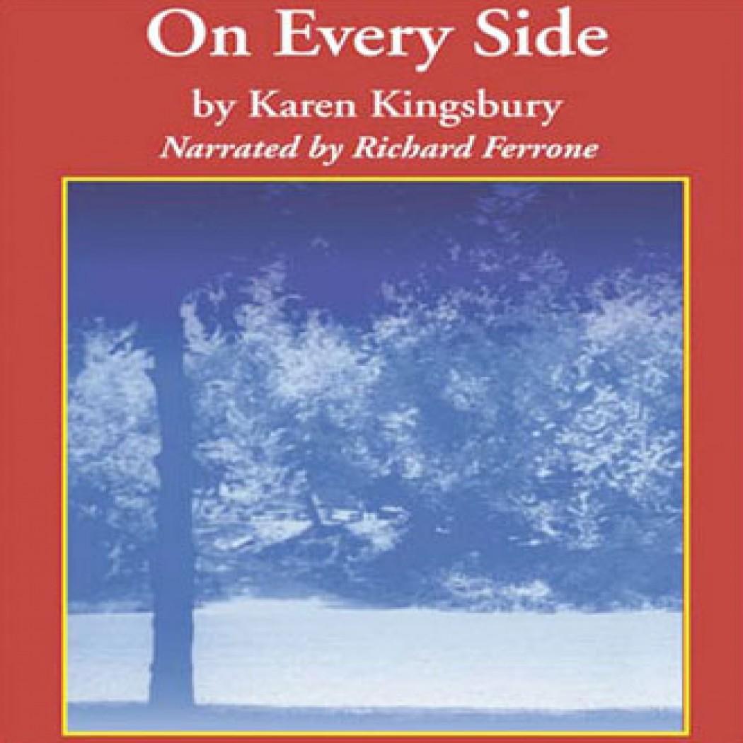 karen kingsbury books pdf free download
