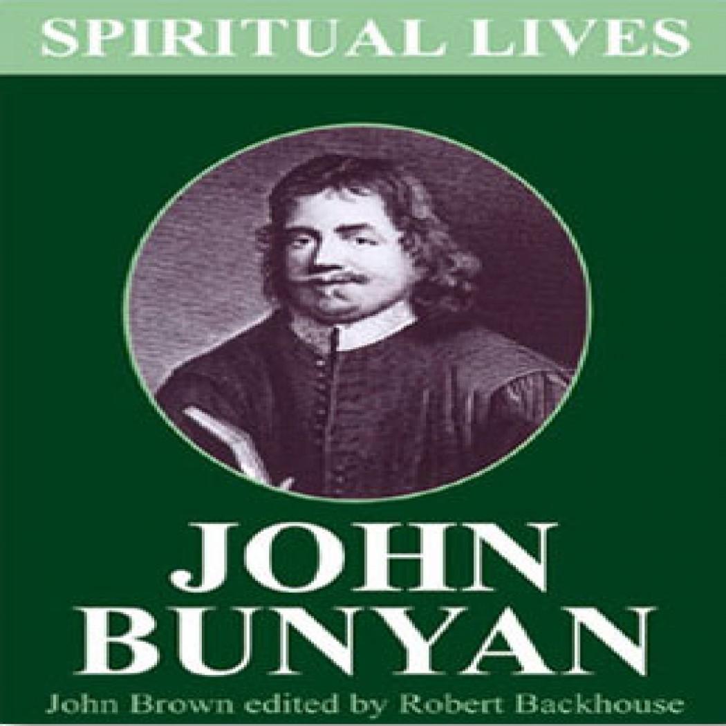 john bunyan books pdf free download