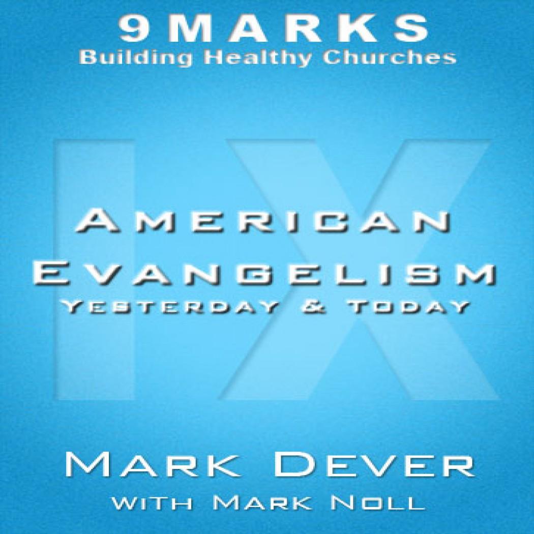 American Evangelism