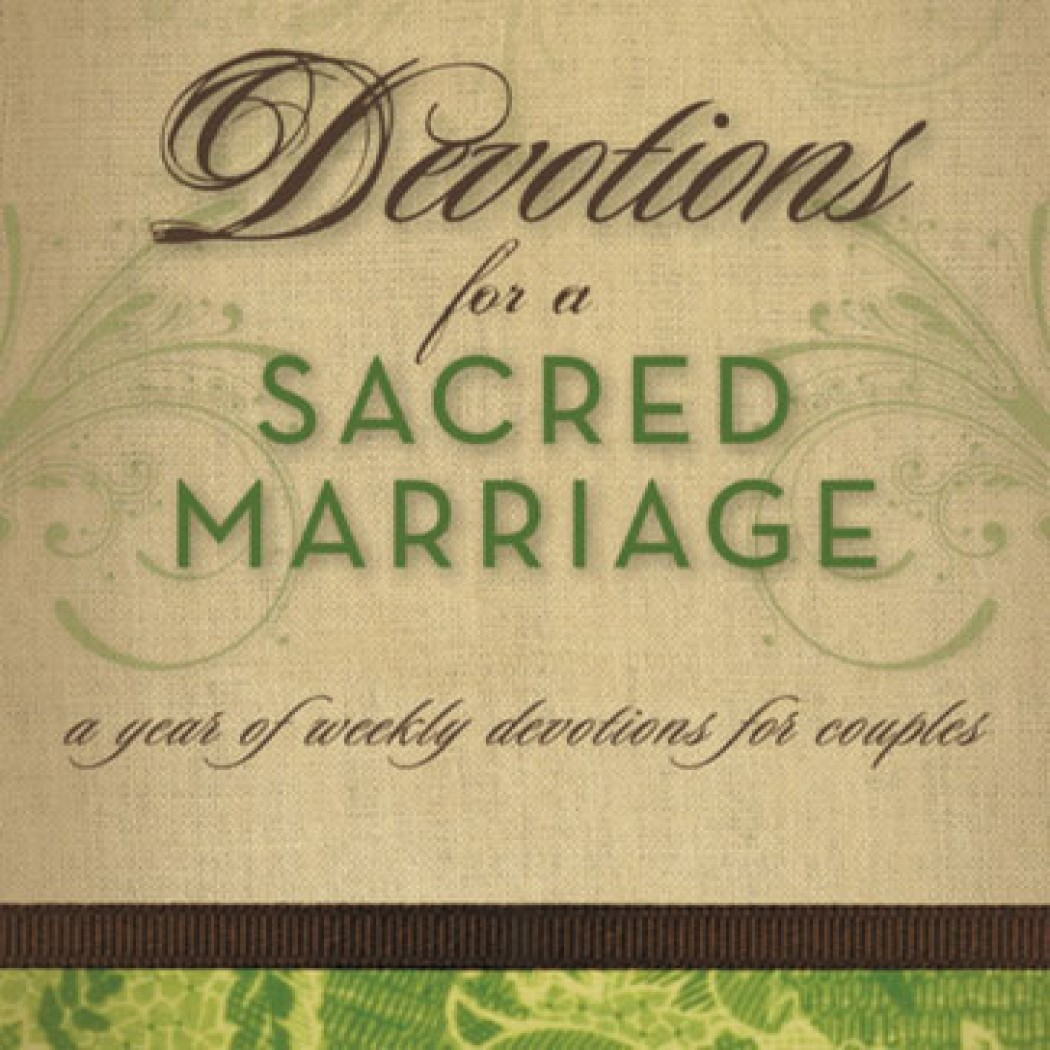 good couple devotions when dating Devotions for dating couples: building a foundation for spiritual intimacy - ebook written by ben young, samuel adams read this book using google play books app on your pc, android, ios devices.