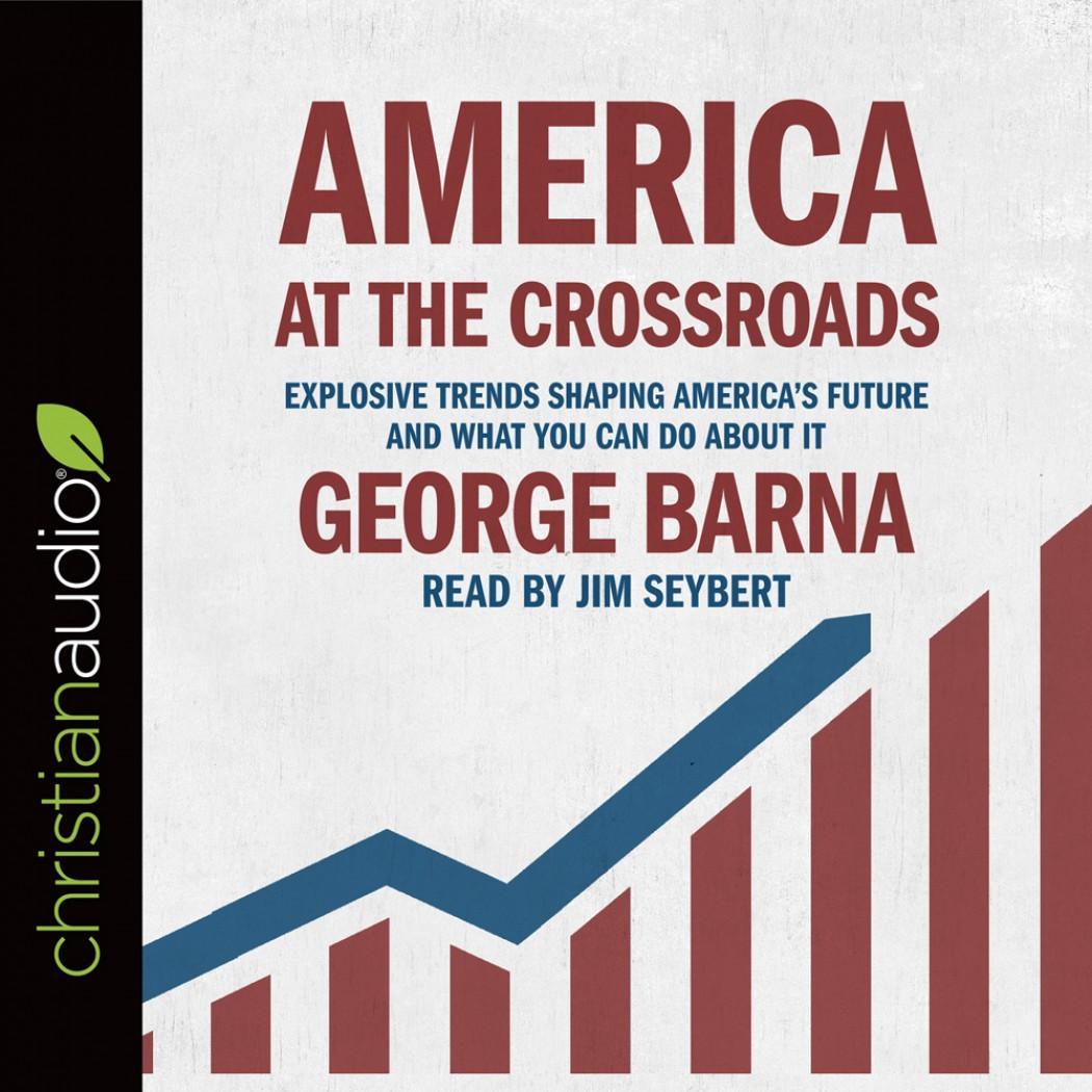 America at the Crossroads