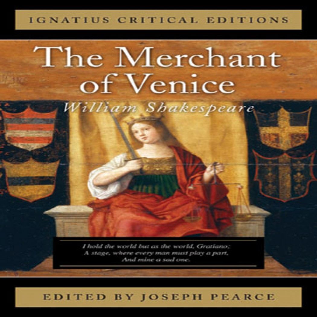 merchant of venice tragedy or comedy essay