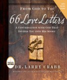 66 love letters by larry crabb audiobook download christian audiobooks try us free
