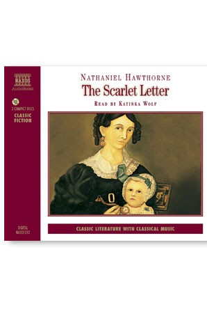 a review of the 17th century life in the scarlet letter by nathaniel hawthorne Read the scarlet letter by nathaniel hawthorne by nathaniel she resists all attempts of the 17th century boston clergy to the scarlet letter is a.