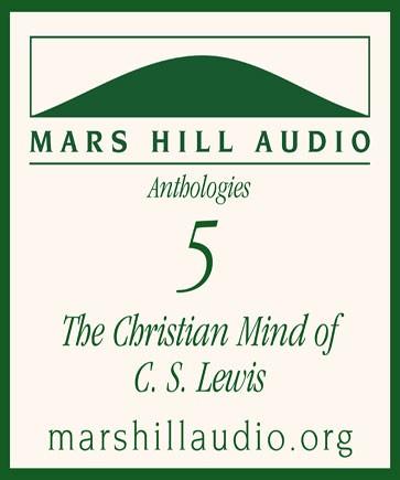 cs lewis books pdf free download
