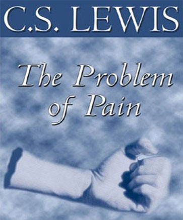 The problem of pain by c s lewis audiobook download christian audio