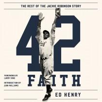42 Faith