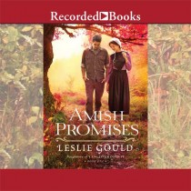 Amish Promises (Neighbors of Lancaster County, Book #1)