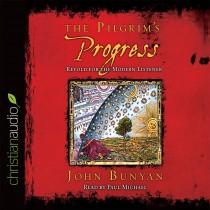 The Pilgrim's Progress: Retold