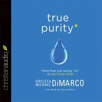 True Purity