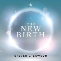New Birth Teaching Series