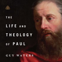 Life and Theology of Paul Teaching Series