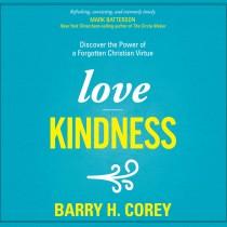 Love Kindness