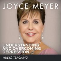 Understanding and Overcoming Depression Teaching Series