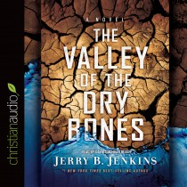 The Valley of the Dry Bones