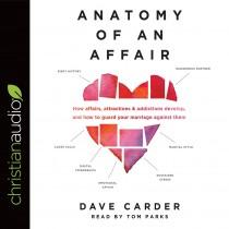 Anatomy of an Affair