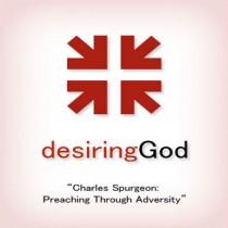 Charles Spurgeon: Preaching Through Adversity