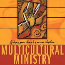 Multicultural Ministry