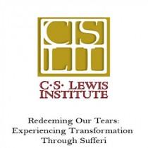 Redeeming Our Tears