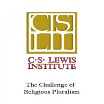 The Challenge of Religious Pluralism