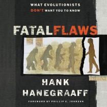Fatal Flaws