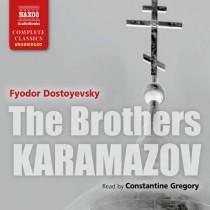 The Brothers Karamzov