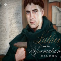 Luther and the Reformation Teaching Series