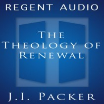 The Theology of Renewal