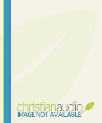 NIV Audio Bible, Dramatized: 2 Chronicles