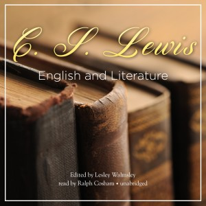 English and Literature