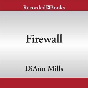 Firewall (FBI: Houston Series, Book #1)