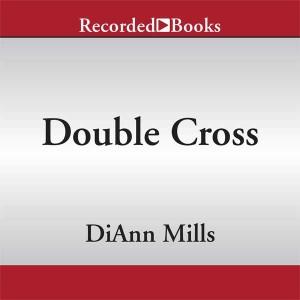 Double Cross (FBI: Houston Series, Book #2)
