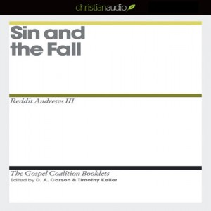 Sin and the Fall
