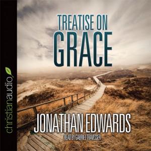 Treatise on Grace