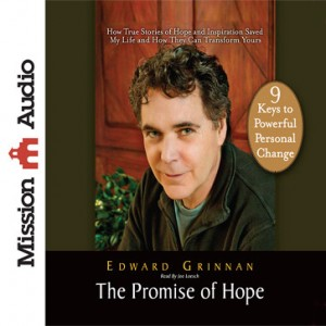 The Promise of Hope